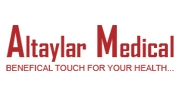 Altaylar Medical - Ankara
