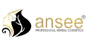 Ansee Cosmetic  - Bursa
