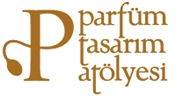 Parf�m At�lyesi - �stanbul