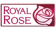 Royal Rose - Burdur